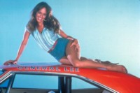 Catherine Bach picture G82121