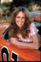 Catherine Bach picture G82123