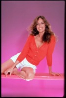Catherine Bach picture G82124