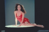Catherine Bach picture G82125