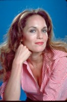Catherine Bach picture G82127