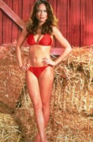 Catherine Bach picture G82138