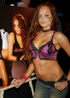 Christy Hemme picture G82176
