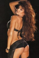 Christy Hemme picture G82177