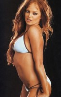 Christy Hemme picture G82178