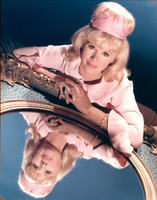 Connie Stevens picture G822186