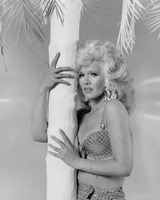 Connie Stevens picture G822191