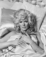 Connie Stevens picture G822193