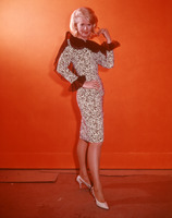 Connie Stevens picture G822194