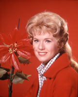 Connie Stevens picture G822195