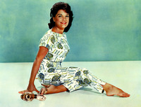 Connie Francis picture G822538