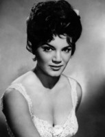 Connie Francis picture G822543