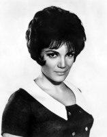 Connie Francis picture G822544