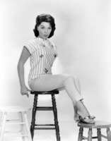 Connie Francis picture G822547