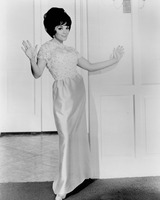 Connie Francis picture G822555