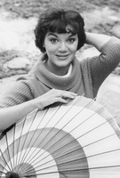 Connie Francis picture G822556