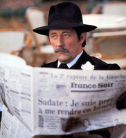 Jean Rochefort picture G823134