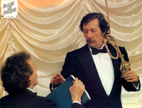Jean Rochefort picture G823138