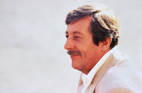 Jean Rochefort picture G823141