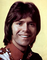 Cliff Richard picture G823220