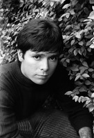 Cliff Richard picture G823223