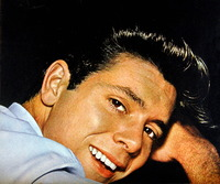 Cliff Richard picture G823235