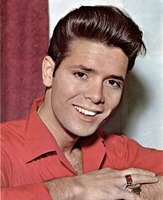Cliff Richard picture G823238