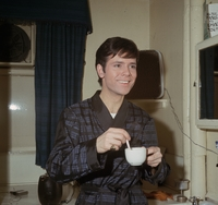 Cliff Richard picture G823252