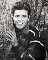 Cliff Richard picture G823261