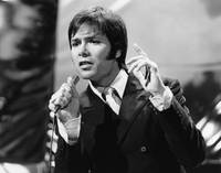 Cliff Richard picture G823270