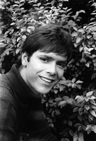 Cliff Richard picture G823278
