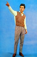 Cliff Richard picture G823284