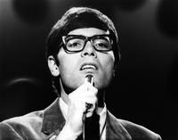 Cliff Richard picture G823289