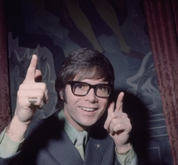 Cliff Richard picture G823290