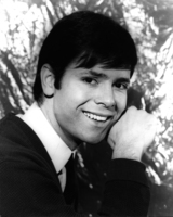 Cliff Richard picture G823291