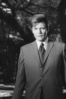 Jack Lord picture G823857