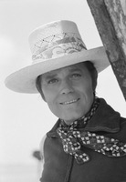 Jack Lord picture G823858