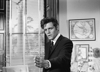 Jack Lord picture G823865