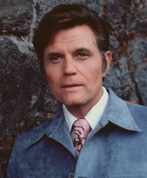 Jack Lord picture G823869