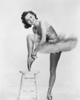 Debbie Reynolds picture G823941