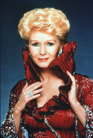 Debbie Reynolds picture G823943