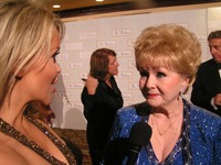 Debbie Reynolds picture G823945