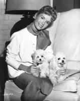 Debbie Reynolds picture G823946
