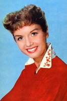 Debbie Reynolds picture G823947