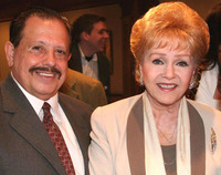 Debbie Reynolds picture G823950