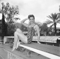 Debbie Reynolds picture G823951