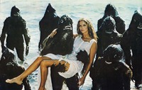Barbara Bach picture G823957