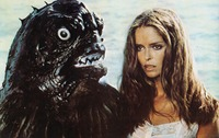 Barbara Bach picture G823961