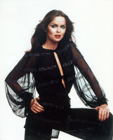 Barbara Bach picture G823972