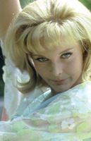 Carol Lynley picture G824345